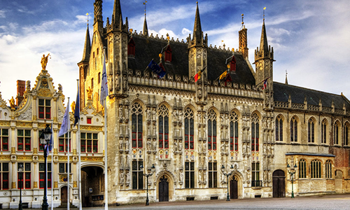 Bruges.City_.Hall_.original-500-300
