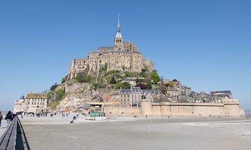 Mont_Saint-Michel-1-500-300