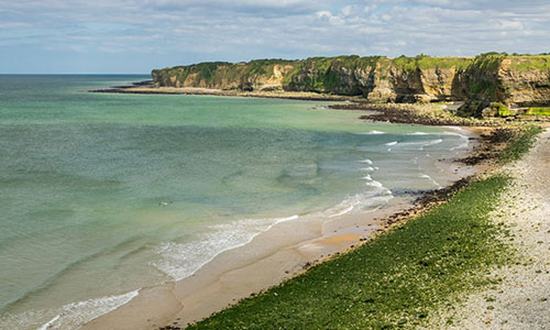 normandy-plages–500+300